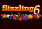 Sizzling6